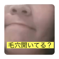 dec_20211017145554