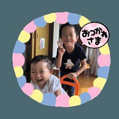 YURIKO_20211017150437