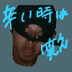 Ririki_20211018123859