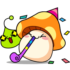 Animated Maplestory Line Stickers Line Store