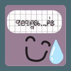 BIBI_20211018174358