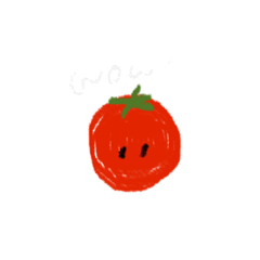 ___vegetable