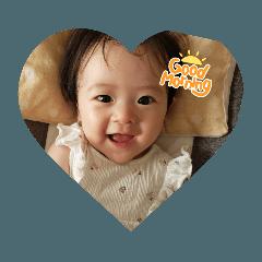 Love_20211020111710