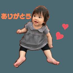 Morikyo312_20211020115902