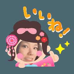 Hiromi_20211020120942