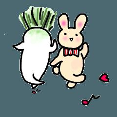 Rabbit club1