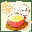 hanashi5(winter)