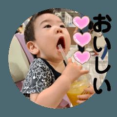 yumiko_20211024111903