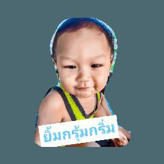 PenK_20211025231310