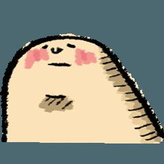 咻熊家的鈴薯泥(第三集)