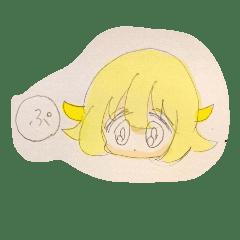 NagataKabistamps2