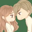 Our Love Life (Kisah Kita)