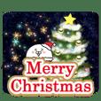 こまるのクリスマス&冬