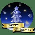 twinkle christmas