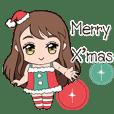 คริสต์มาสและปีใหม่
