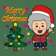 Q-Phoenix Christmas articles