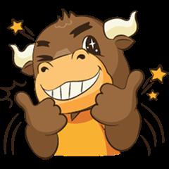 SET Bull Ranger