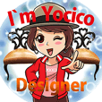 Yocico's Daily