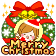 ♦️大人女子のクリスマス&お正月♦️