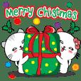 คู่รักแมวๆ 3 : คริสต์มาส