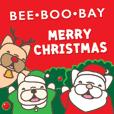 beeboobay christmas