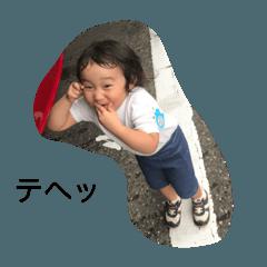 part2 NANAchi