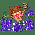 Jessie-Merry Christmas 3