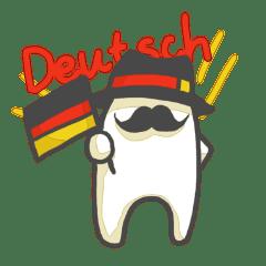 Line Pc Deutsch