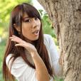 桜城美來の私服版スタンプ
