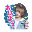 S.P.L sticker2