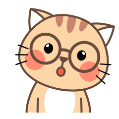 Oh My Cats: Cute