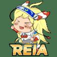 REIA CLAS:H