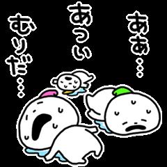 Kobito × LINE Insurance