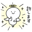 Happy Shin