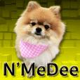N'MeDee