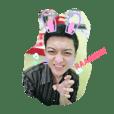 Askachan Bunny