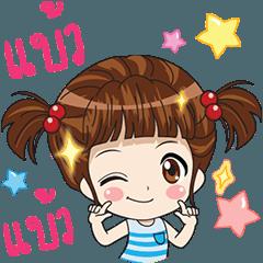 LUNA5(BZB)