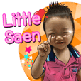 Little Saen