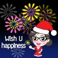 Mind : Happy New Year 2021