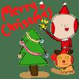 Christmas ChaRlieeeeeee