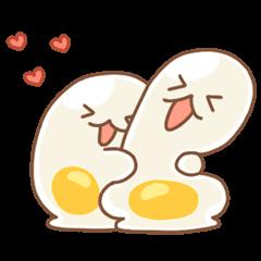 น้องไข่