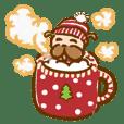 amui's christmas