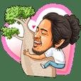 Plant Hunter, Seijun Nishihata