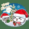Hoshi & Luna Diary : Special Event
