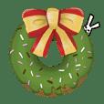 スウィートクリスマス