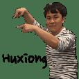 Huxiong3