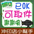 I am photo studio owner