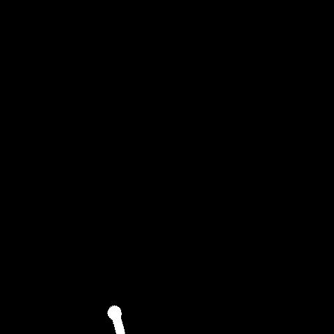 白爛貓☆特效貼圖☆初登場