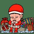 小乖小花上學去(聖誕快樂又瘋狂)