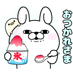 LINE STICKERS PREMIUM×YOSISTAMP